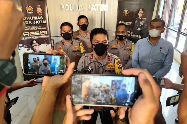 penganiayaan wartawan tempo