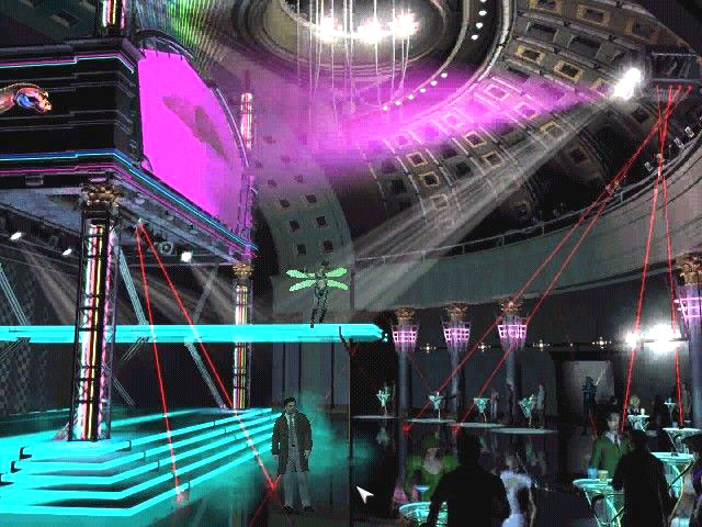 Blade Runner PC 08