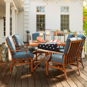 http://www.osh.com/Osh-Categories/Outdoor/Outdoor-Living/Patio-Furniture/Dining-Furniture/Catalina-7-Piece-Dining-Set/p/7225188