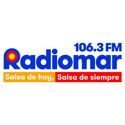 Escuchar Radiomar
