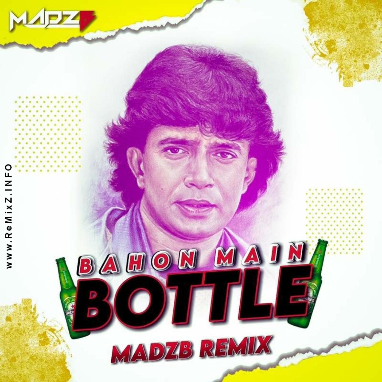 bahon-main-bottle-madzb-remix.jpg