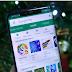5 Jogos Android para jogar em família… enquanto espera pelo Pai Natal