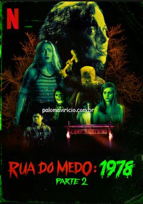 rua-do-medo-1978 -parte2-netflix