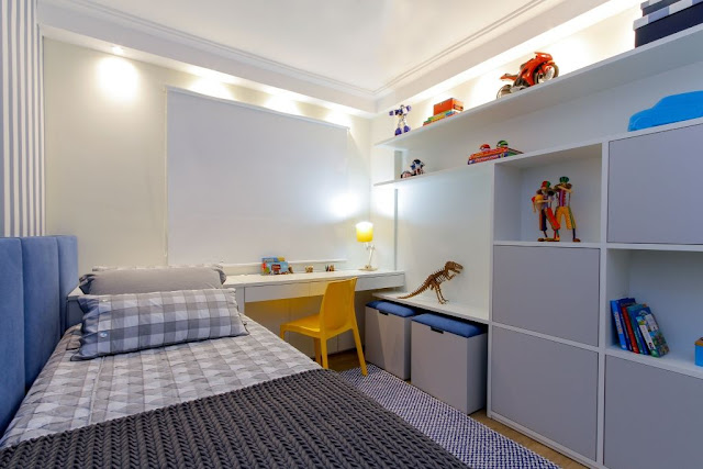boys-room-decor