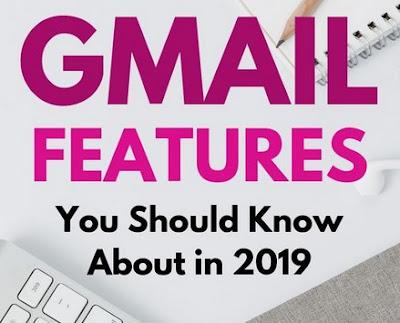 update fitur gmail keren terbaru yang perlu dicoba