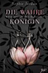 https://miss-page-turner.blogspot.com/2019/08/rezension-konigreich-der-schatten-die.html