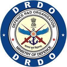 DRDO 2021 Jobs Recruitment Notification of JRF Posts