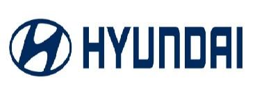 Lowongan Kerja Pegawai PT Hyundai Motor Manufacturing Indonesia Mei 2020