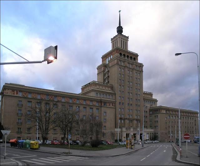 Kotelnicheskaya