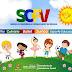 Secretaria de Assistência Social abre inscrições para o Serviço de Convivência e Fortalecimento de Vínculos para crianças e idosos em Belo Jardim