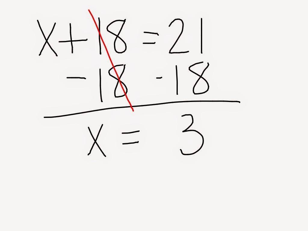 Mrs. White's 6th Grade Math Blog: November 2014