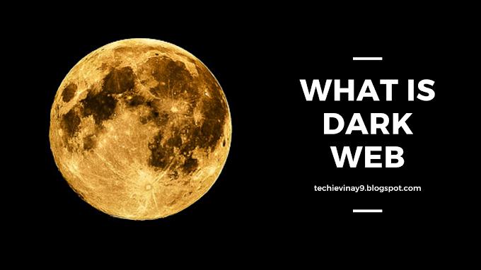 What is the dark web in telugu ?|What Is the Deep Web and The Dark web?|What Is The Difference Between Deep Web, Darknet, And Dark Web?|techievinay