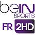 Bein Sports 2 France HD Live Stream