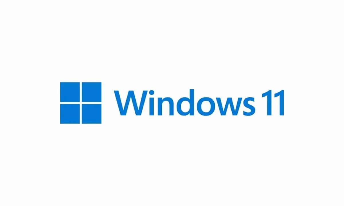 Windows 11 Kinds of Editions and Prices