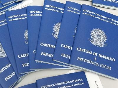 Sine Goiânia oferece 545 vagas para Pessoas com Deficiência