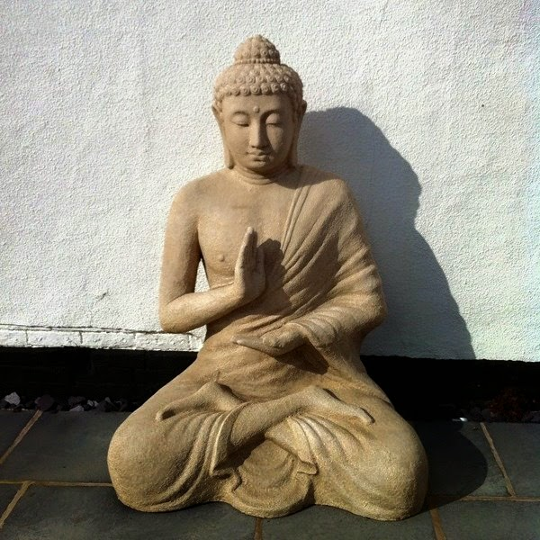 Đạo Phật Nguyên Thủy - Kinh Tương Ưng Bộ - Hộ trì cho mình, hộ trì cho người khác