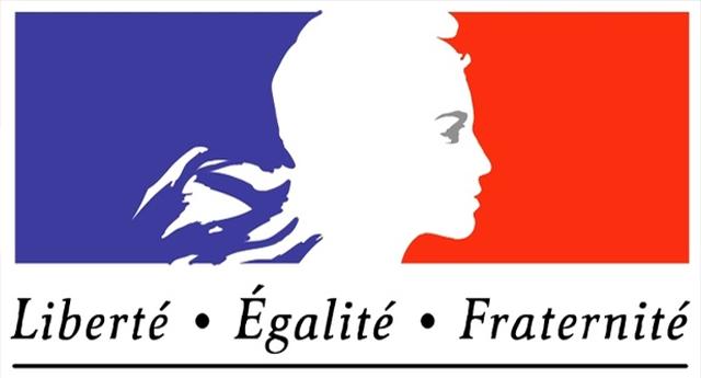 Revolución francesa y laicismo