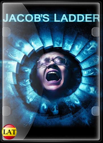 Alucinaciones del Pasado (1990) DVDRIP LATINO