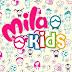 Mila Kids Infantil