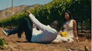 VIDEO  | Bebe Cool – Nkuliyo | Download mp4