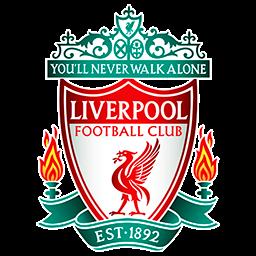 Liverpool F. C. (1892): Equipo inglés de fútbol
