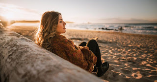 Wonderful Personality Traits Of Lonely People