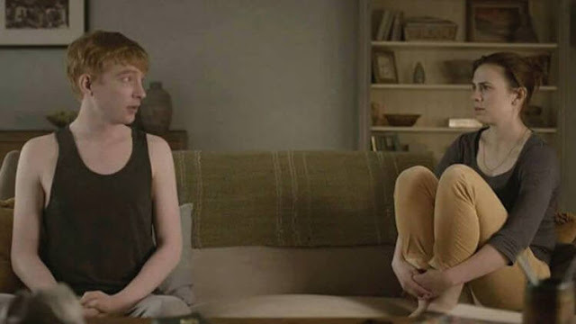 'Black Mirror': lista definitiva de episodios ordenados de peor a mejor