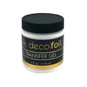 https://www.thermowebonline.com/p/deco-foil-transfer-gel/crafts-scrapbooking_deco-foil_adhesives-applications?pp=24