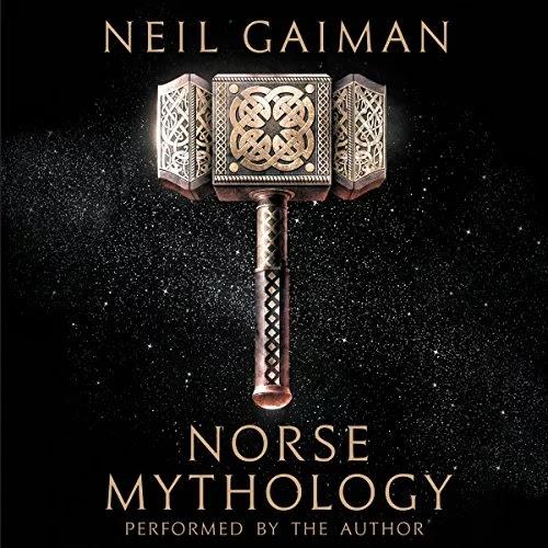 best-neil-gaiman-books-of-all-time