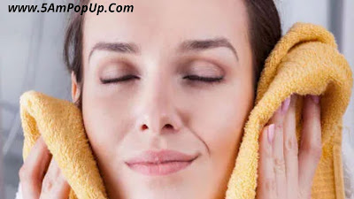 Dry Skin Home Remedies In Hindi | ड्राई स्किन के घरेलू उपचार