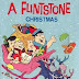 A Flintstone Christmas (1977) Dual Audio [Hindi-English] 480p DVDRip
