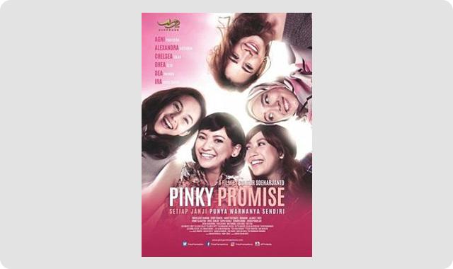 https://www.tujuweb.xyz/2019/04/download-film-pinky-promise-full-movie.html