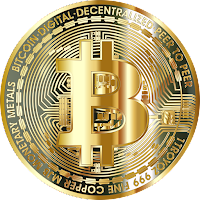 Bitcoin, Cryptocurrency क्या है & Cryptocurrency के प्रकार पूरी जानकारी हिंदी में