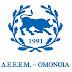 Αυθαίρετη απαγόρευση άσκησης πολιτικού δικαιώματος του εκλέγεσθαι απ' την δικαιοσύνη της Αλβανίας