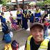 Rute Dan Biaya Berlibur Ke Pulau Pahawang, Pesawaran, Lampung