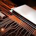 La loca idea de AMD: poner la RAM y el almacenamiento encima del procesador