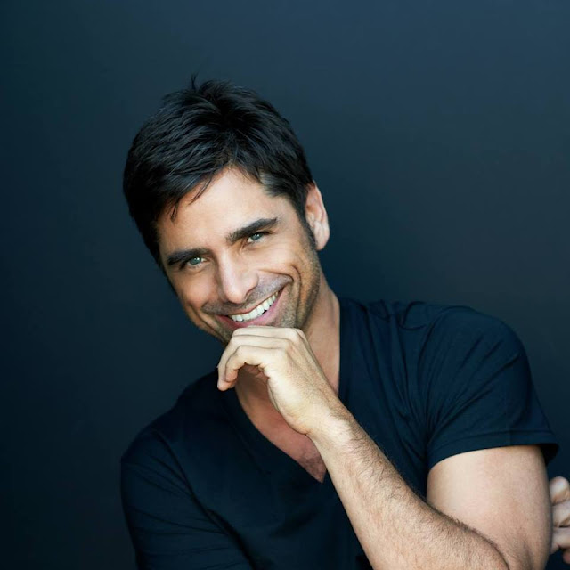 John Stamos age, wife, kids, girlfriend, children, dating, is married, height, net worth, married, house, bio, ethnicity, birthday, mom, and wife, parents, nationality, son, brother, mother, sisters, dad, daughter, date of birth, death, is dead, feet, father, wedding, biography, spouse, wiki,  does  have kids, svu, does have children, wikipedia, who is, how old is, young, how tall is, who is  married to now, actor, now, today, then and now, belly button, netflix, who is married to, is  gay, engaged, and his name is, friends, greek, forever, beach boys, how much is worth, where does he live, rebecca, and bob saget, movies, full house, tv shows, 2016, movies and tv shows, grandfathered, rehab, fuller house, singing, divorce, bob saget, songs, news, haircut, hair, fuller house, music, can  sing, and the beach boys, uncle jesse, yogurt, band, in friends, shirt, 80s, cabaret, er, mullet, jannen stamos, instagram, twitter, show, commercial, general hospital, snapchat, glee, imdb, political affiliation, vine, blackie, facebook