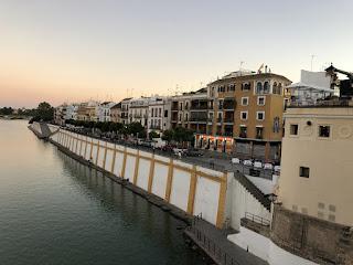 スペイン日記2018 その5