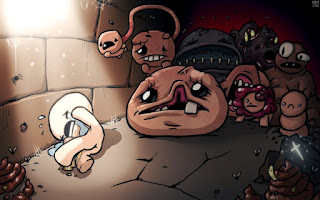 The-Binding-of-Isaac-Afterbirth-Plus-Free-Download-Setup