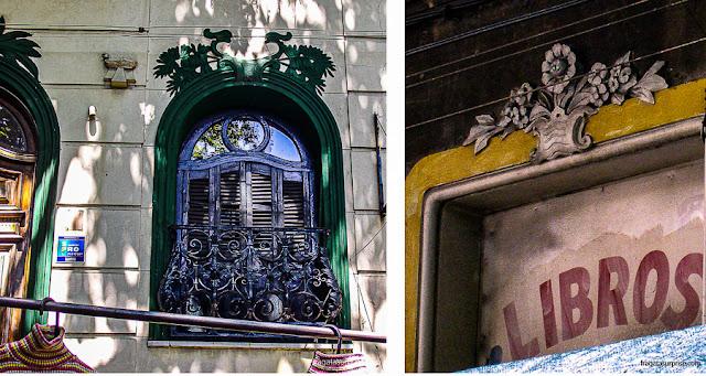Bairro de Condón, Montevidéu