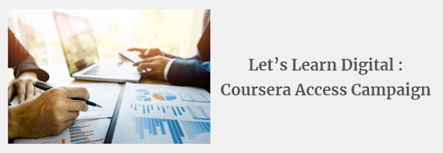 kursus online secara percuma daripada mdec