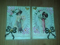 http://misiowyzakatek.blogspot.com/2020/01/dzis-kartkami-ogarniam-kilka-zabaw.html