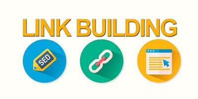 Importancia beneficios Linkbuilding