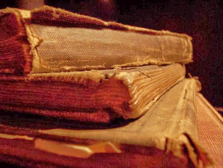 Poesía e historia social, Francisco Acuyo, Ancile