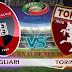 Prediksi Cagliari Vs Torino, Sabtu 20 Februari 2021 Pukul 02.45 WIB