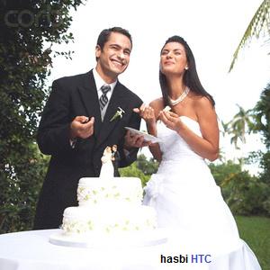7 Tips Agar Mencapai Pernikahan Yang Bahagia