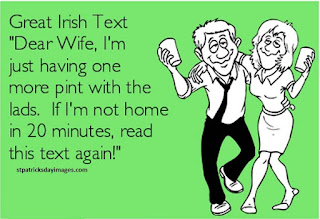 st-patricks-day-meme-download