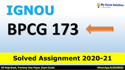 bgdg 172 assignment 2020-21, begae 182 assignment 2020-21 pdf, ignou assignment 2020-21, ignou bag solved assignment 2020-21, bhic 131 assignment 2020-21, begc 132 assignment 2020-21, bpcs 186 assignment 2020-21, becs 184 assignment 2020-21