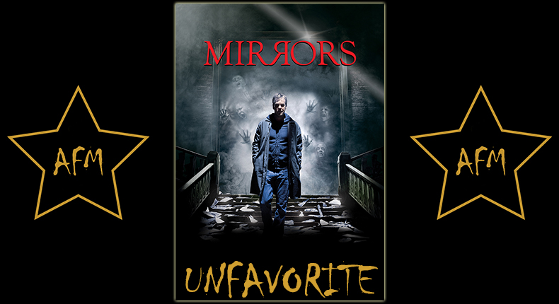 mirrors-oglinzi-malefice