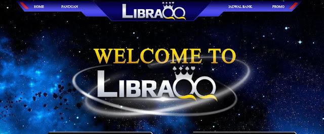 LibraQQ – Tutorial Selalu Menang Bermain DominoQQ